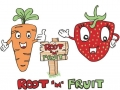 Root_n_Fruit_logo.jpg