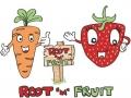 Root_n_Fruit_logo.jpg